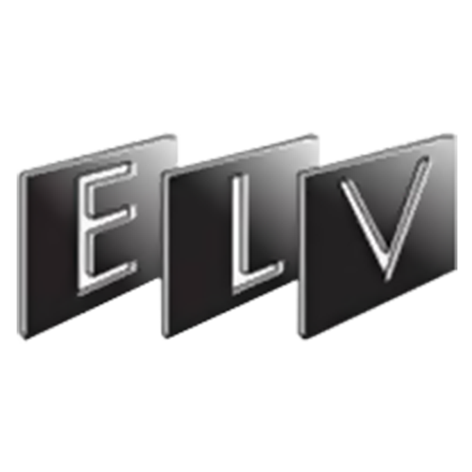 logo ELV_Final