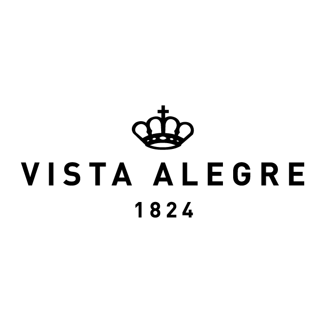 logo VA_FINAL