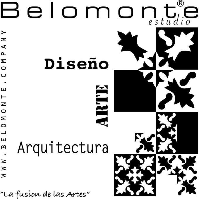 Logo Belomonte cuba_FINAL